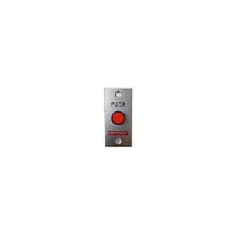 IDTECK EB10 Exit Button