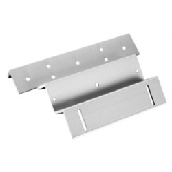 IDTECK IBK500ZL Bracket for Inward Door