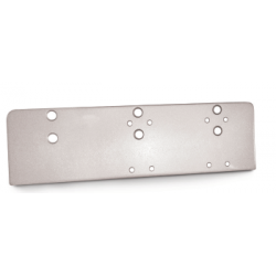 FHI DP Drop Plate For DC41 Door Closer
