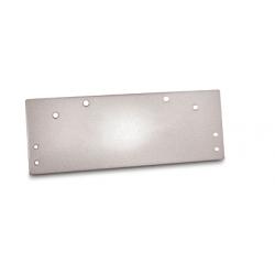 FHI DP Drop Plate For DC50 Door Closer