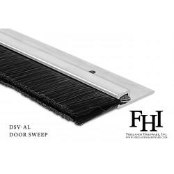 FHI DSV Door Sweep