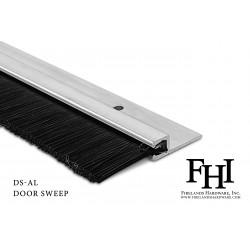 FHI DS Door Sweep