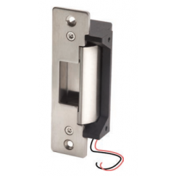 PDQ 85001 Series For Cylindrical Locks