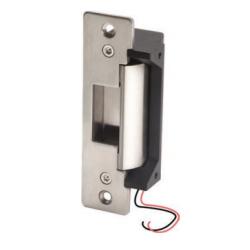 PDQ 85003 Series For Mortise locks