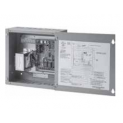PDQ 81440 Series Power Supply