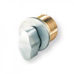 GMS Mortise T-Turn Cylinder