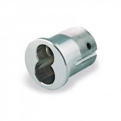 GMS Schlage ICS - IC Mortise Housing (Straight)