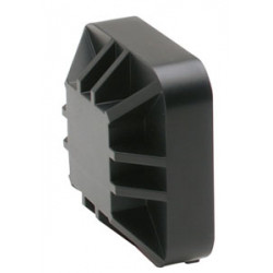 FJM Security HS7010 HitchSafe Spare Cover