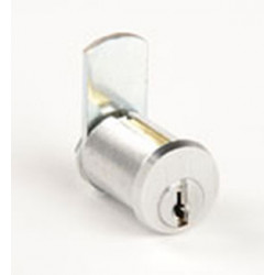 CCL 15783519 15783 Series, Keyway- R1, Lost Motion Cam Lock