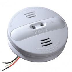 Kidde Pi2010 Smoke Alarm Photo/Ion Dual Sensor
