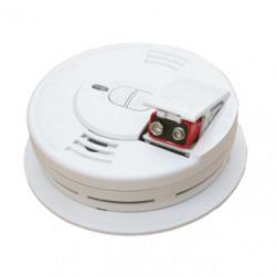 Kidde i9070 Front-Load Battery Operated Smoke Alarm