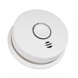 Kidde P4010 Hardwired Photoelectric Smoke Alarm
