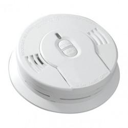 Kidde i9010C Sealed Lithium Battery Power Smoke Alarm - Clamshell