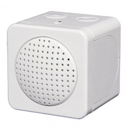 Kidde RM Smart Home Monitor for your Alarms