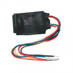 Kidde SM120 Smoke Alarm Relay Module