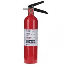 Kidde PROMP Pro 2.5 MP Fire Extinguisher 46622701