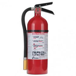 Kidde PRO5 Pro 5 MP Fire Extinguisher 466112
