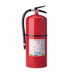 Kidde PRO20 Pro 20 MP Fire Extinguisher 466206