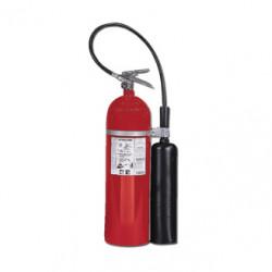 Kidde PRO15CD Pro 15 CD Fire Extinguisher 466182
