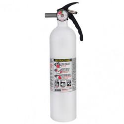 Kidde 466627MTL Mariner 110 Fire Extinguisher