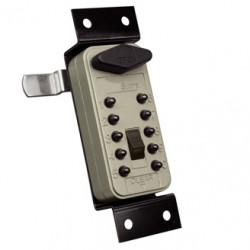 Kidde KeySafe 1798 AccessPoint TouchPoint Lock