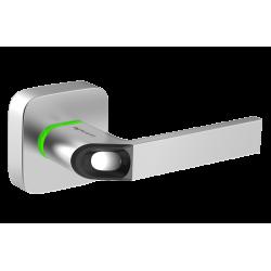 Ultraloq UL Smart Lock UL1 + Bridge WiFi Adaptor
