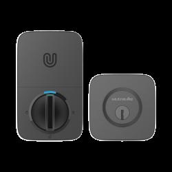 Ultraloq AB AutoBolt Add-on Smart Deadbolt