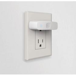Ultraloq BW Bridge WiFi Adaptor