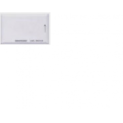 Anviz A-MIFARE Mifare RFID Card