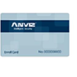Anviz A-EM EM RFID Card