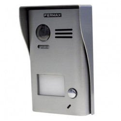 Fermax 1416/1417 Video Outdoor Panel
