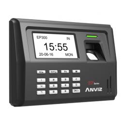 Anviz A-EP300 Fingerprint Time Attendance Terminal