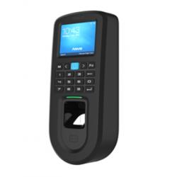 Anviz A-VF30 Fingerprint & RFID Standalone Access Control Terminal