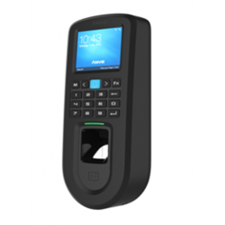 Anviz A-VF30-MIF Fingerprint & RFID Standalone Access Control Terminal