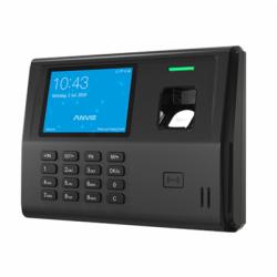 Anviz A-EP300PRO MIF Fingerprint & RFID Time Attendance Terminal