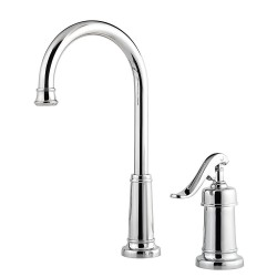 Pfister GT72-Y Ashfield Bar / Prep Kitchen Faucet
