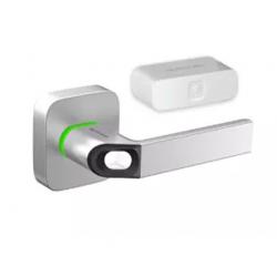 Ultraloq UL1 Bridge WiFi Adaptor