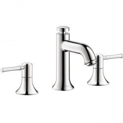 Hansgrohe 14113001 Talis C Widespread Faucet