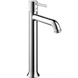 Hansgrohe 14116001 Talis C Single-Hole Faucet, Tall