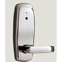 KABA InSync L Tubular Lock