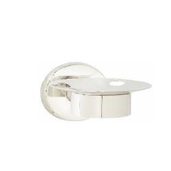 "Seachrome 700 Series Coronado 4-5/16"" Dia. Dish"