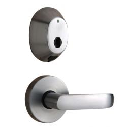 KABA InSync I Interconnect Lock