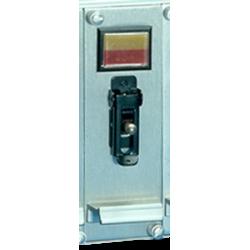 AES 0940 Door Control Module