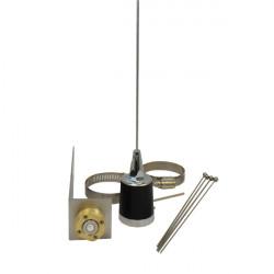AES 7210-3-UM Antenna
