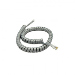 """AES 7241-E Extra""""E"""" Cable For 7041 Programmer"""