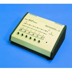 AES 0950 Mini Door Control