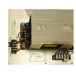 AES 0742-24DC/10A Power Supply Retro Fit Kit