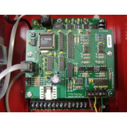 AES 7770 Interface Module For Fire Panels