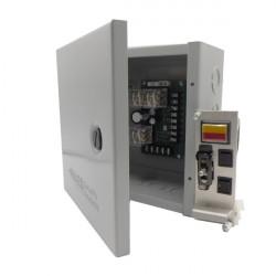 AES 0941 Ada Door Control Module Package