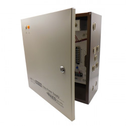 AES 0726-24AC Power Supply